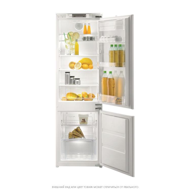 Холодильник korting ksi 17875 cnf производитель